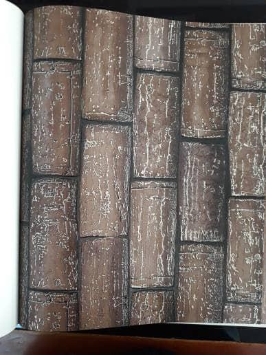 Download 1000+ Wallpaper Dinding Coklat HD Terbaik