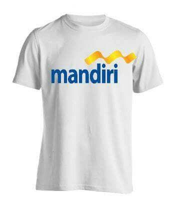 Katalog Kode Bank Mandiri Hargano.com