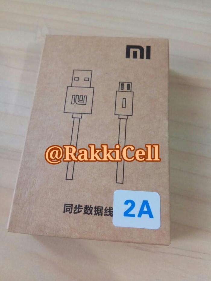 harga Kabel data charger chasan casan carger xiaomi redmi mi4i mi3 redmi3 1s Tokopedia.com