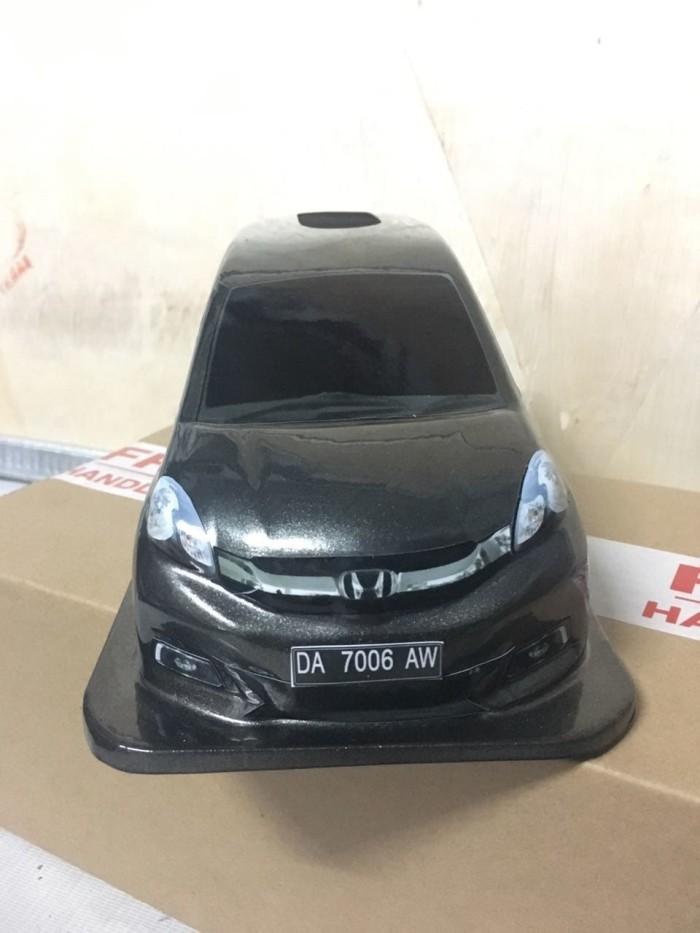 Jual Tempat Tisu Mobil Honda Mobilio Mobilio Tissue Holder Kota