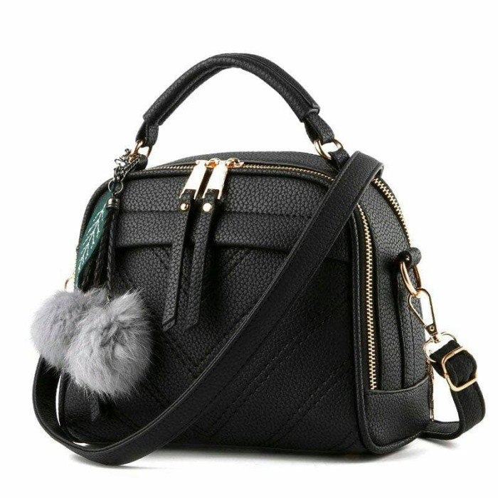 2006 Handbag Tas Import Tas Batam - Wikie Cloud Design Ideas 617da87d4d