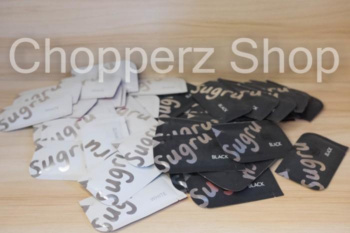 harga Original sugru moldable glue ready stok new pack!! Tokopedia.com