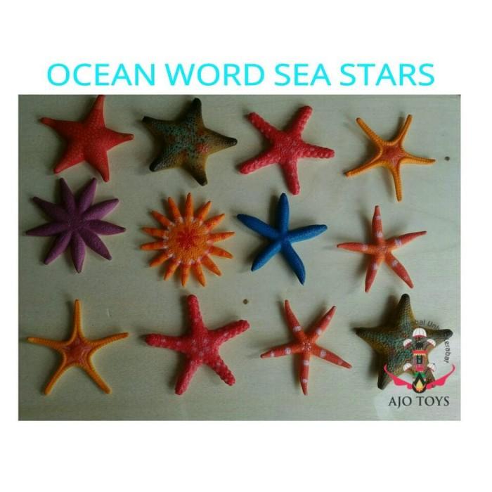 6500 Gambar Hewan Laut Dari Plastisin Terbaik