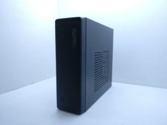 harga Fujitech mini pc mpx 5545 amd quad core 2.7 ghz Tokopedia.com
