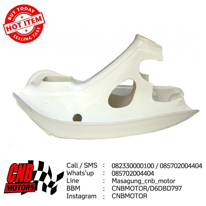 harga Sayap c70 wingshield c70 eblek eblek c70 Tokopedia.com