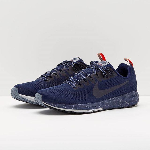 Jual Sepatu Lari Nike Air Zoom
