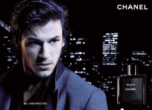 Jual Parfum Bleu De Chanel Paris 100ml For Men Kota Administrasi