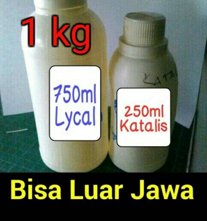 Katalog Kelas Bisnis Batik Air Katalog.or.id
