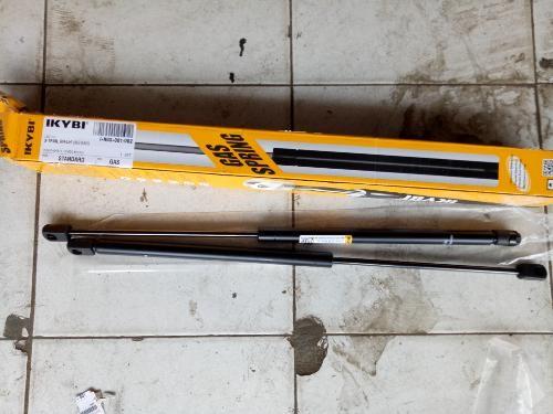 harga Shock bagasi nissan x-trail t30 1set #moonauto Tokopedia.com