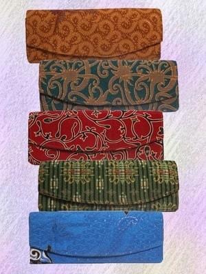 harga Dompet batik Tokopedia.com