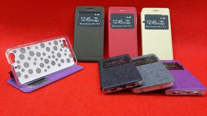 Info Sony Xperia E1 Travelbon.com