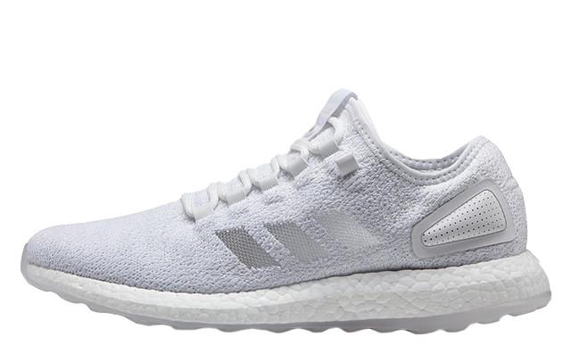 0725c2a5c Jual Adidas Pure Boost x Wish x Sneakerboy Jellyfish - DKI Jakarta ...