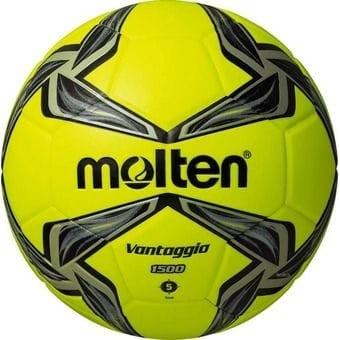 Footballs Molten Lazada co id Source · Sepak Bola Molten Vantaggio 1500 Biru Original Daftar Harga