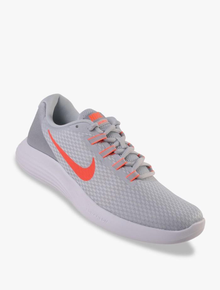 online retailer dced8 8f423 new arrivals harga sepatu nike lunarlon terbaru 5f970 c8122  authentic nike  lunar converge running shoes sepatu nike running original 1ce4d 1b21a