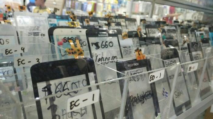 Info Nokia X6 00 Hargano.com