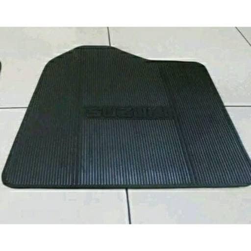 harga Karpet lantai mobil suzuki katana gx Tokopedia.com