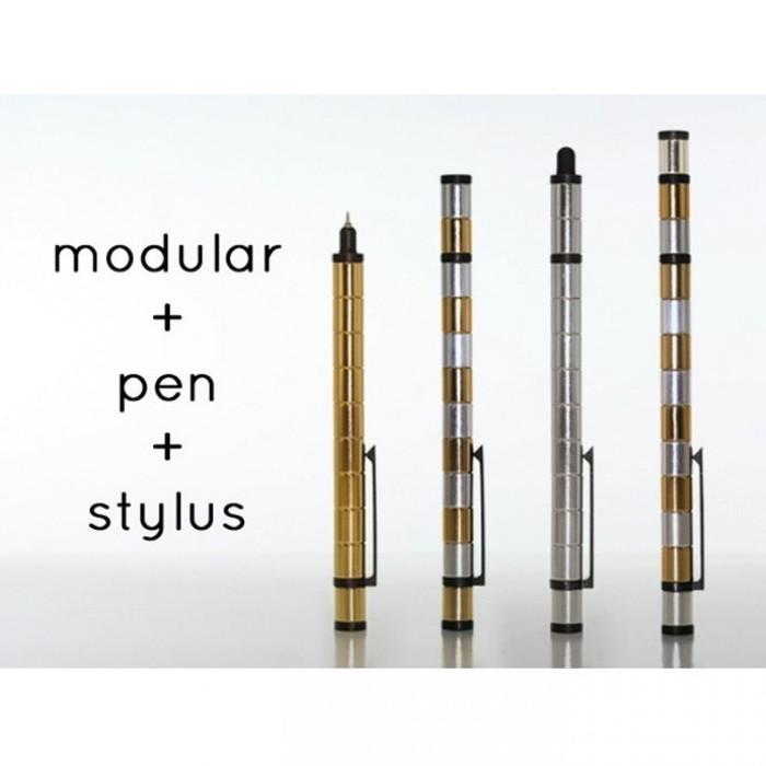 harga Magnet modular polar pen Tokopedia.com