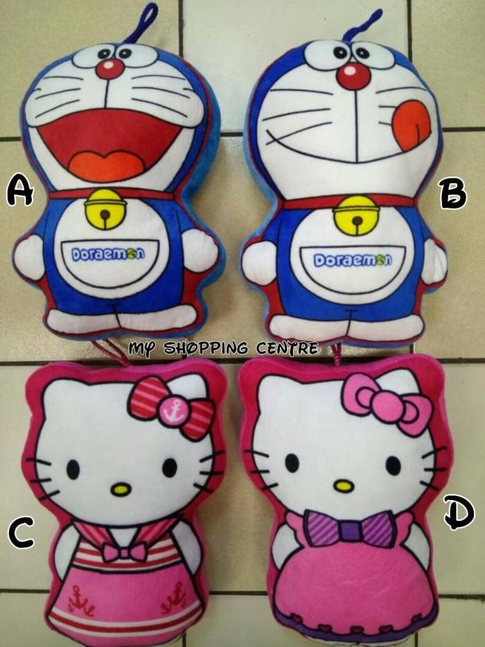 Unduh 45 Gambar Doraemon Full Body Lucu