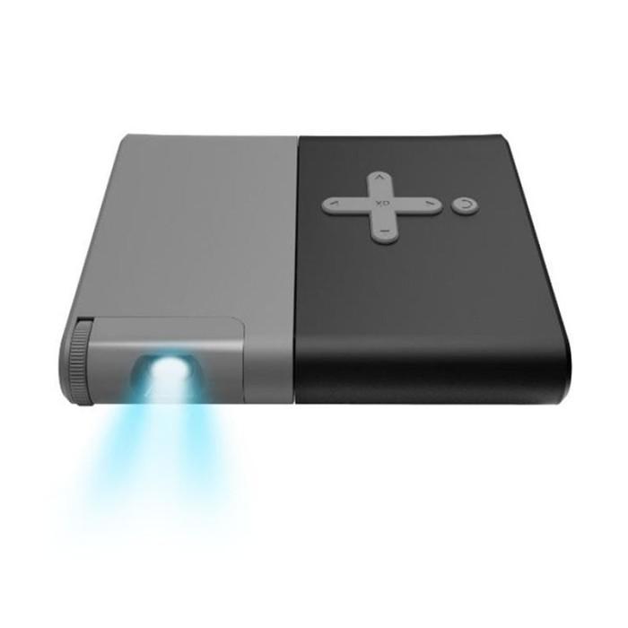 harga Lenovo pocket projector p0510 Tokopedia.com
