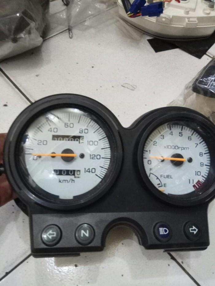 harga Kilometer / speedometer honda tiger original Tokopedia.com