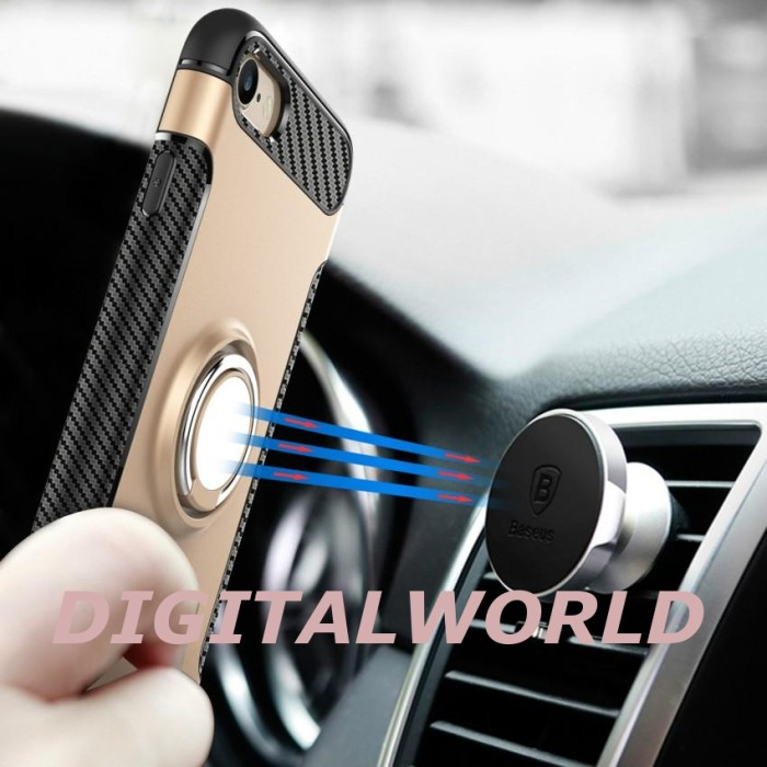 Icase Sniper Armor Dual Layered Tpu Pc Hybrid Back Cover Phone Case Source · Xiaomi Redmi Pro 3in1 Carbon Hybrid TPU Armor Case iRing KickStand Car