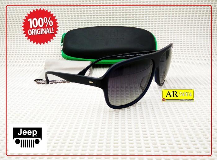 Jual Sunglasses Outdoor JEEP Original 2022 Polarized lens cdbc980d89