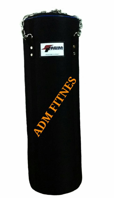 harga Sandsack 130cm san sak sam sak sand sack alat tinju olahraga fitness Tokopedia.com