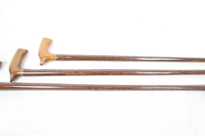 harga Tongkat kayu / alat bantu jalan Tokopedia.com