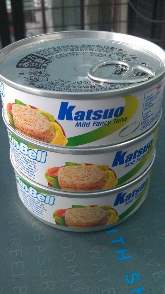 Katalog Pancing Tuna Hargano.com