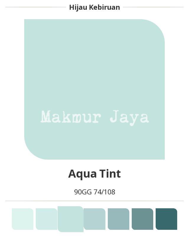 harga Dulux easyclean aqua tint cat tembok anti noda easy clean pentalite Tokopedia.com