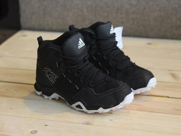 Jual sepatu adidas ax2 sepatu high made gunung in vietnam, sepatu 1553 gunung hiking a125800 - grind.website