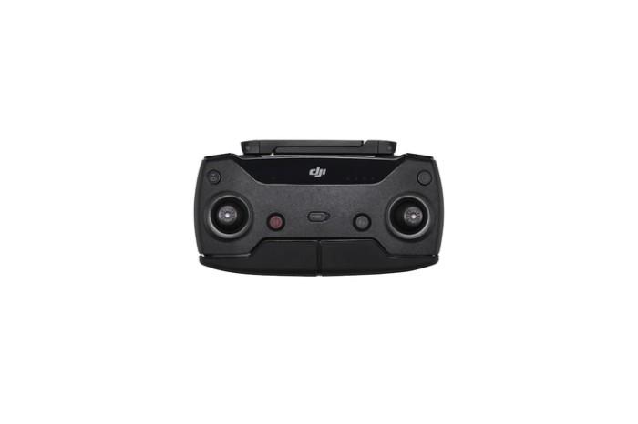 harga Dji spark remote controller Tokopedia.com