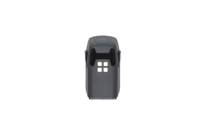 harga Dji spark intelligent flight battery Tokopedia.com