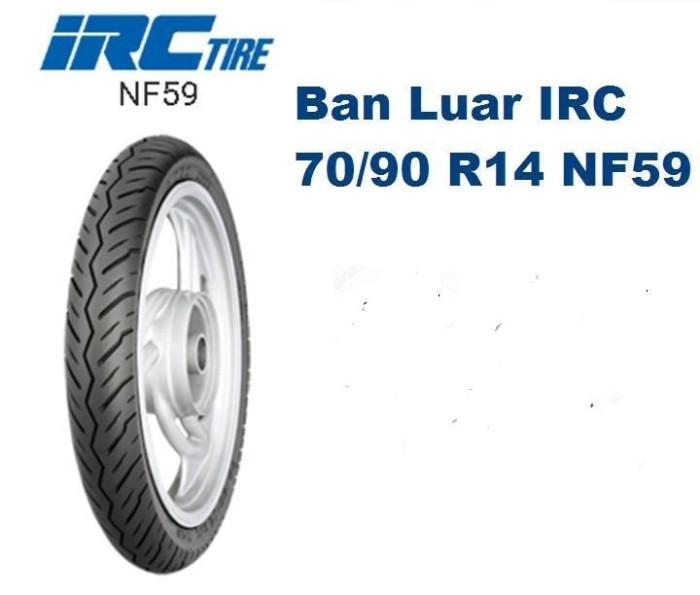 Info Ban Irc Travelbon.com