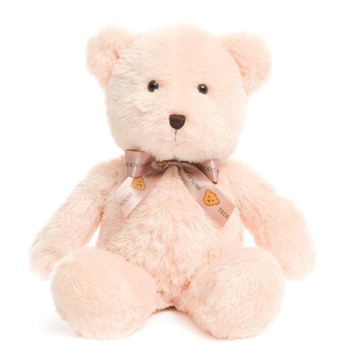 harga Teddy house boneka teddy bear eddie bear 22 inchi - beige Tokopedia.com
