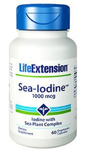 harga Sea-iodine Tokopedia.com