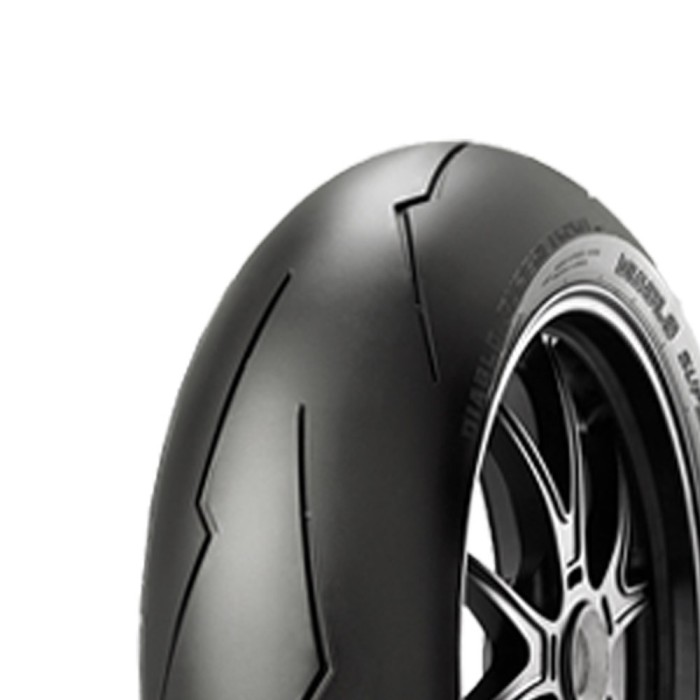 harga Pirelli diablo spcor scradzr 160/60-17 ban motor sport Tokopedia.com