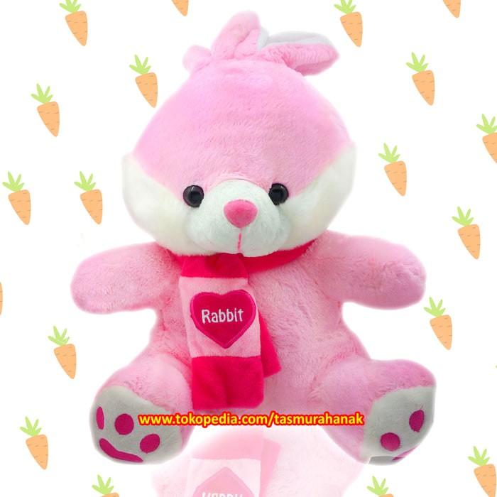 harga Boneka / boneka anak / hadiah anak / kado anak lucu dan unik koala Tokopedia.com