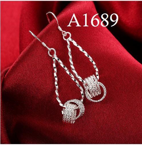 harga Anting korea (kalung gelang import cincin perhiasan set xuping) Tokopedia.com