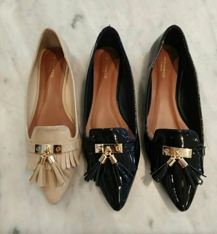 harga Sepatu wanita urban n co original inone Tokopedia.com
