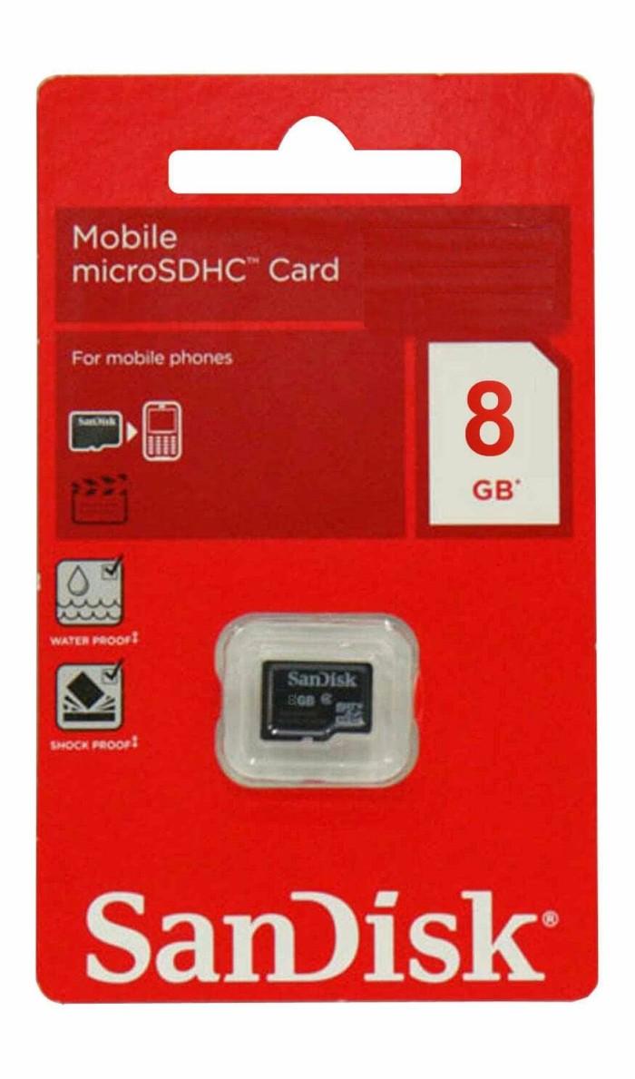 Harga Jual V Gen Micro Sd Vgen 8gb Mircosdhc Memory Card Original Microsd Mmc Sandiks Class 10