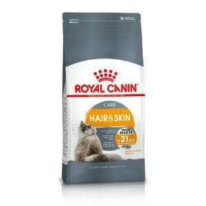 Katalog Vitamin Kucing Travelbon.com