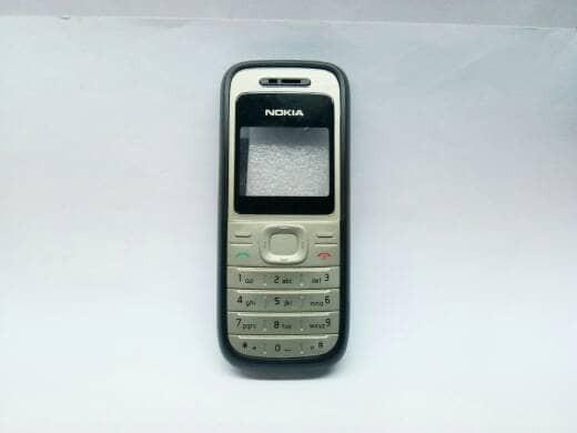 nokia 1200 casus telefon