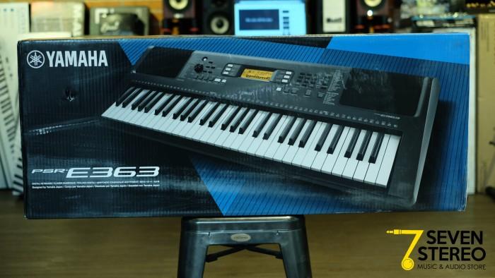 Electone Elb 02 Yamaha Piano Audio Pro
