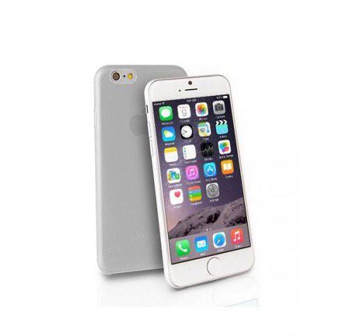 harga Uniq bodycon for iphone 6s dove-clear Tokopedia.com