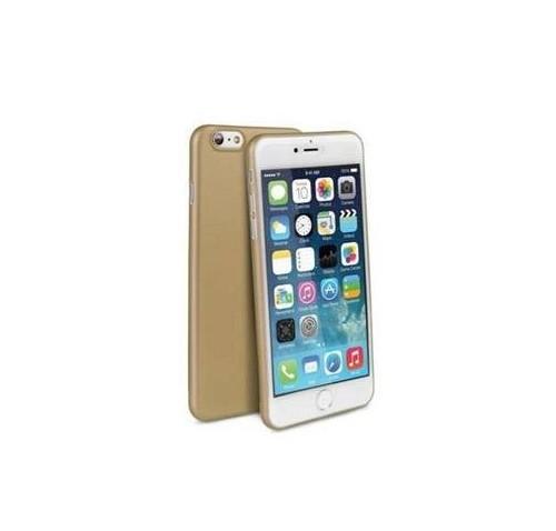 harga Uniq bodycon for iphone 6s champagne-gold Tokopedia.com
