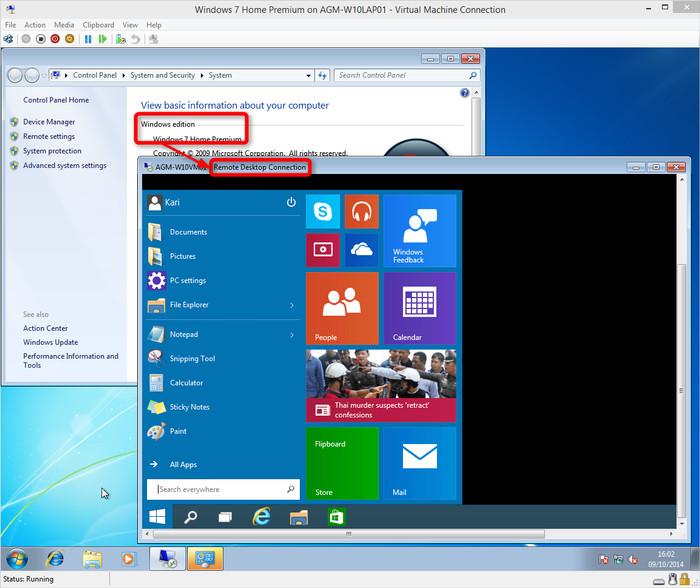 harga Ebook hyper-v on windows 10 Tokopedia.com