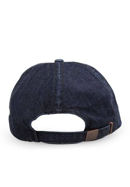 Jual Topi Lois Original-Blue Wash - DND Stores  d6b5959dcc