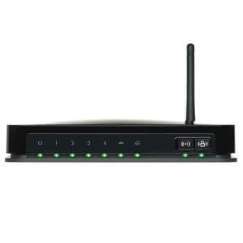 harga Netgear dgn1000 wireless-n 150 router with modem adsl splitter Tokopedia.com
