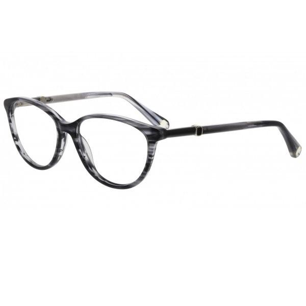 Jual Illustro kacamata Wanita Grey F IP OPLAAA039 93 52 - Optik Melawai  Official - OS  885ca17ae8